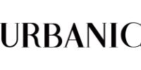 Urbanic coupons