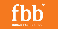 Fbb Online coupons