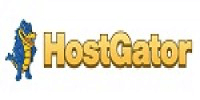 Hostgator coupons
