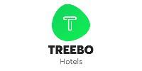 Treebo Hotels coupons